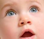 j'aime bp les enfants est surtous les bébé