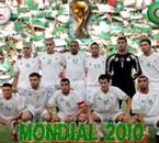 l'algerie bladi sakna fi 9albi kalive w nchalh ya rabi