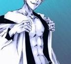 KYAAAAAAA !!!!! Sexy Ogichi !!!! <3