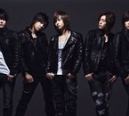SS501, the best group (L)