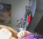 Angel (l)