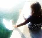 Summer 2oo9 ..