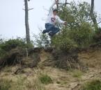 thomas en plein saut