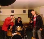 Au Local Musique
