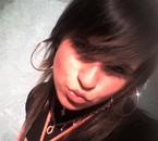 SUMMER 2007 <3