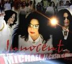 MJ IS INNOCENT!!