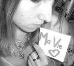 Dédi de ma vie i love you