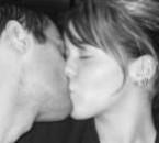 mon fiancé && moi