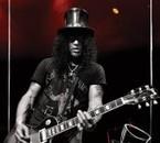 Slash !!