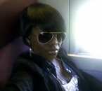 just me ds le tgv