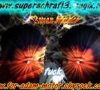 7aNzeZ .. Dekhol TefaRej ... WWW.for-adam-motor.skyrock.COM