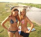 Summer 2oo9'