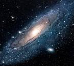 quelque part dans notre Galaxie