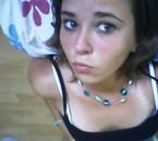 juillet 2009