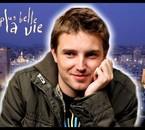 Nathan Leserman - 18 ans - Lycéen