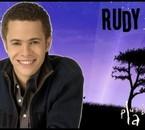 Rudy Torres - 22 ans - Étudiant en médecine