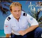Jean-Paul Boher - 43 ans - Policier