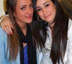 Avec Léa