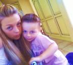 Moi & mon beybey