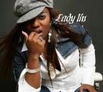 LADY LIN