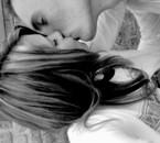je t'aime Je t'aime Je t'aime Je t'aime Je t'aime Je t'aime