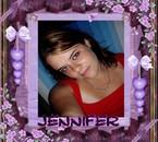 MA FILLE JENNY