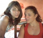 Les Belles Soeures ! :)