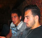 chicha bar hein!!