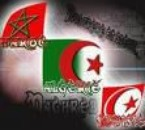 Tunisie algérie mes origine je les aime !!!!