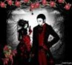 My Style Gothisme ^^    Ok