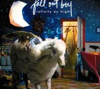 new album of fall out boy