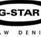 G- Star