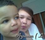 Aysaam (L')