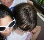 Moi && Elles <3