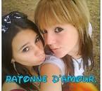 Ratonne <33