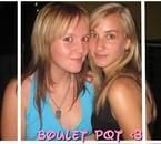 Boulet <3
