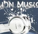 UDN Music producer