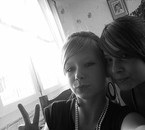 Moi & La Bestah' ( L )