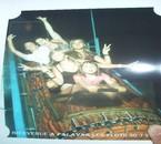 Nous A Lunapark ( L )