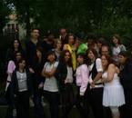 RENCONTRE FANS - 20 JUIN 2009 ...