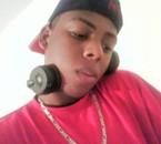 dj Fay'Mix