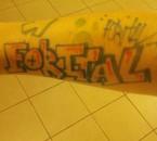 Forital