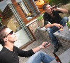 Renaud & moii