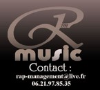 contact R.IM MUSIC