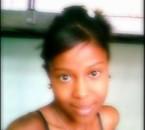 C Mwaa