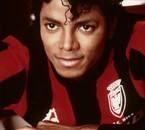 MICHAEL !!! XD