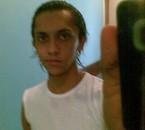 Maafia Look