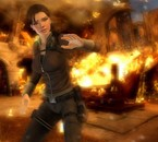 Lara croft jsui grave fan !!! ♥