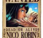 wanted robin 80.000.000 de bery