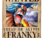 wanted franky 44.000.000 de bery